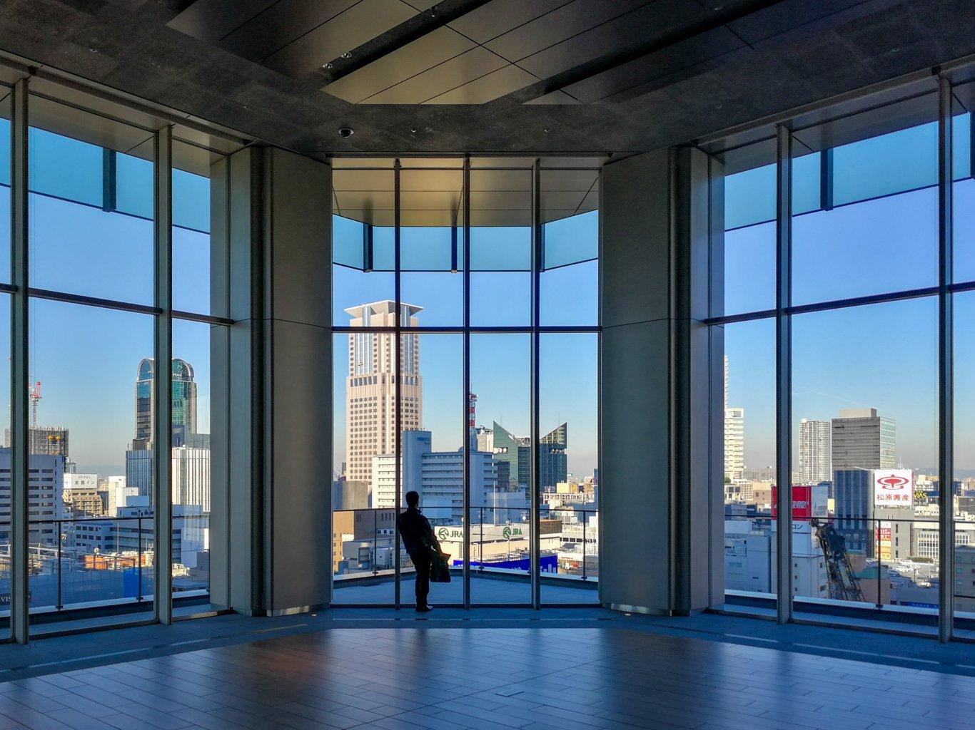 Melyek a cégünknek leginkább megfelelő irodatípusok?