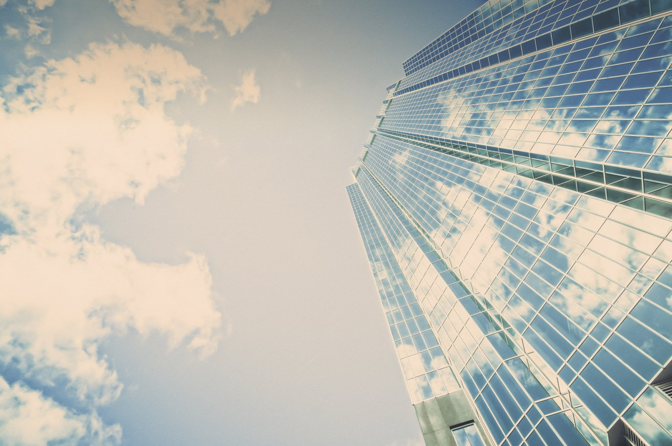 Optimistic Mood in the Hungarian Commercial Real Estate Market